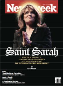saint-sarah-time-mag
