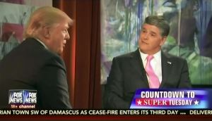 trump-and-hannity
