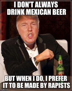 trump-funny-two