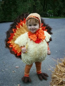 turkey-costume-little-kid