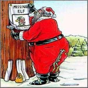 christmas-cartoon-one