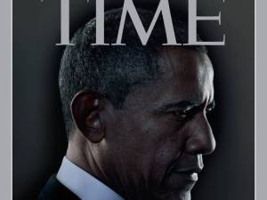 obama-time-magazine-person-of-the-year