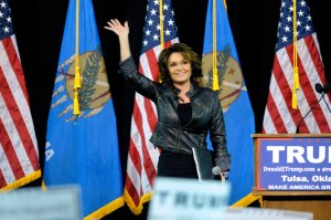 palin-trump-rally