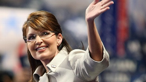 Image result for sarahpalin waive putin