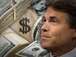 rick-perry-money