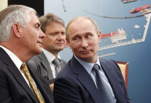 tillerson-and-putin-two