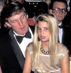 trump-pedophile-one
