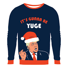 trump-ugly-christmas-sweater-two