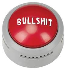 bullshit-button