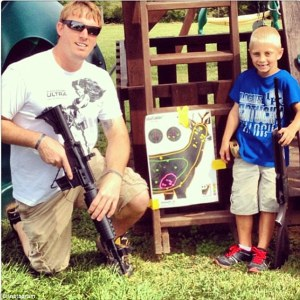dakota-meyer-gun-baby-three