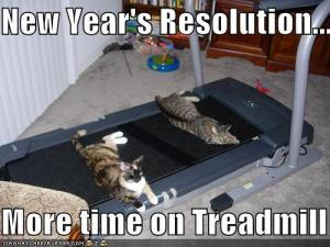 funny-new-year-resolution-four