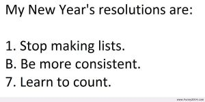 funny-new-year-resolution-six