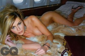 melania-trump-gq-magazine-nude