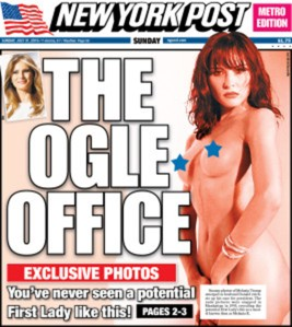 melania-trump-ogle-office