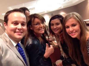 palin-duggar-and-girls