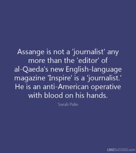 palin-quote-assange