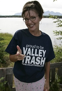 palin-valley-trash-family