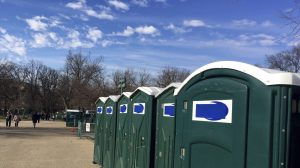 porta-potty-name-cover-uup