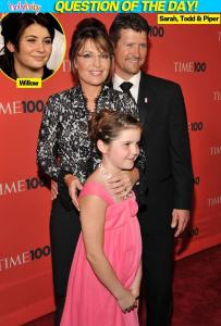 sarah-palin-todd-piper-2011-hollywood-life