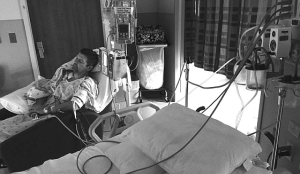 todd-palin-hospital