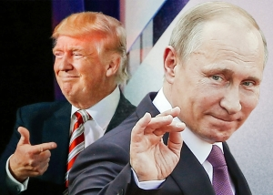 trump-and-putin-pointing
