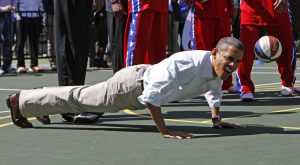 healthiest-president-obama