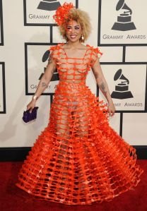 joy-villa-2015-dress-barely-a-dress