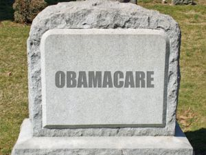 obamacare-tombstone