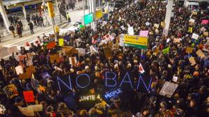 protesters-jfk-airport-muslims