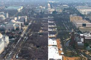 trump-inauguration-crowd-compared-to-obama