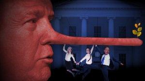 trump-lies-100