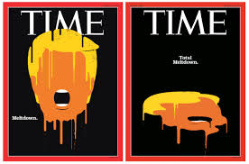 trump-melt-down-one