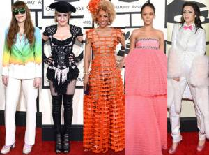 worst-dressed-grammy-2015