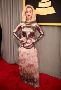 worst-dressed-grammy-2017-katy-perry