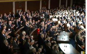 trump-congress-one