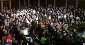 trump-congress-two