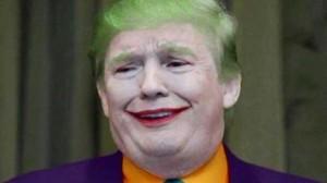 trump-funny-five